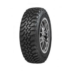 а/ш 205/70*15 CORDIANT OFF ROAD OS-501