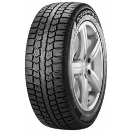 а/ш 185/55*15 T WINTER ICE ZERO PIRELLI