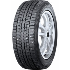 а/ш 185/60*15 T  WINTER ICE ZERO PIRELLI ошип.