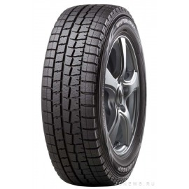 а/ш 195/60*15 T WINTER MAXX WM01 DUNLOP TBL