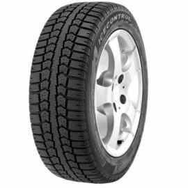 а/ш 185/65*15 T WINTER ICE CONTROL XL PIRELLI TBL