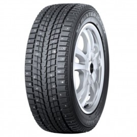 а/ш 205/65*15 Т WINTER MAXX  DUNLOP  ошип