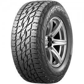 а/ш 215/65*16 T Spike-01 BRIDGESTONE