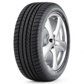 а/ш 225/50*17 W EfficientGrip Perfomance XL GOODYEAR