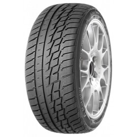 а/ш 255/55*18 H MP92 SIBIR SNOW SUV XL FR MATADOR
