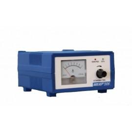 Зарядное устройство ИКАР-506
