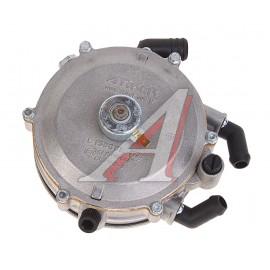 Комплект для инжектора с редуктором LOVTEK  2006 до 122 л.с.