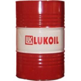 м.м 10W40 Лукойл (разливное)