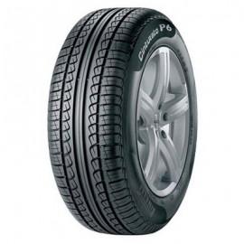 а/ш 195/55*15 H P6 Cinturato Pirelli