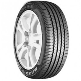 а/ш 215/55*17 W  M-36 MAXXIS