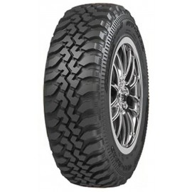 а/ш 215/65*16 CORDIANT OFF ROAD OS-501
