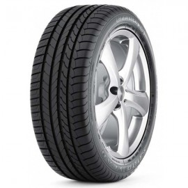 а/ш 215/60*17 H EFFICIENTGRIP GOODYEAR TBL