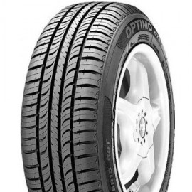 а/ш 175/70*13 Т OPTIMO K715 HANKOOK