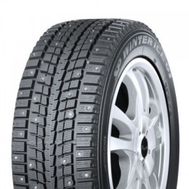 а/ш 195/65*15 Т SP WINTER ICE 01 DUNLOP TBL ошип