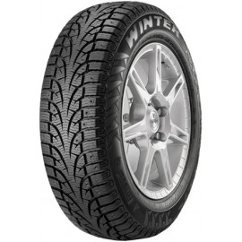 а/ш 175/65*14 Т Carving Edge PIRELLI ошип