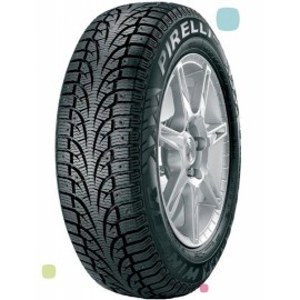 а/ш 175/70*13 Q Carving Edge PIRELLI ошип