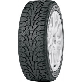 а/ш 205/55*16 R NORMAND RS NOKIAN