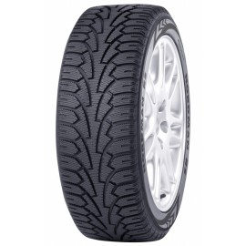 а/ш 205/60*16 R NORMAND RS NOKIAN