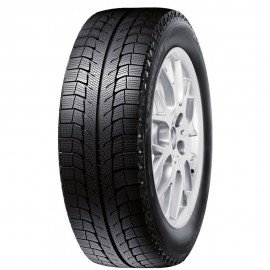 а/ш 185/65*14 T X-ICE 2 MICHELIN TBL