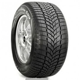 а/ш 155/65*13 T MA-PW MAXXIS TBL