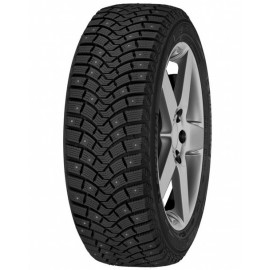 а/ш 185/60*14 T  X-ICE NORTH XIN2 XL  MICHELIN TBL