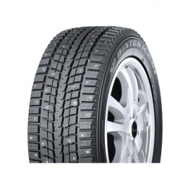 а/ш 205/70*15 T SP WINTER ICE01 DUNLOP ошип