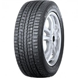 а/ш 215/55*16 T SP WINTER ICE01 DUNLOP ошип