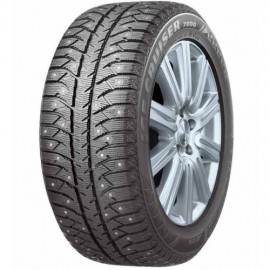 а/ш 185/55*15 T IC7000 BRIDGESTONE ошип