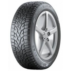 а/ш 215/55*16 T ICE ZERO FRICTION PIRELLI