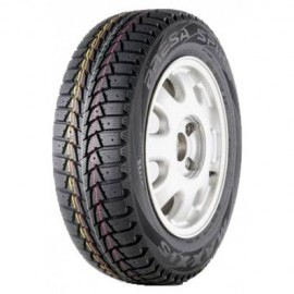 а/ш 225/50*17 T SP-02 98 TL MAXXIS TBL